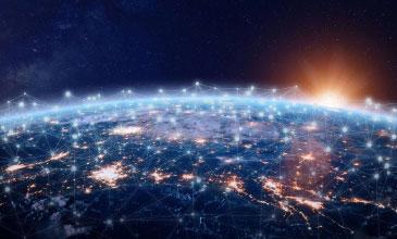 Nouveautés de l'année 2018 sur le marché suisse des télécoms